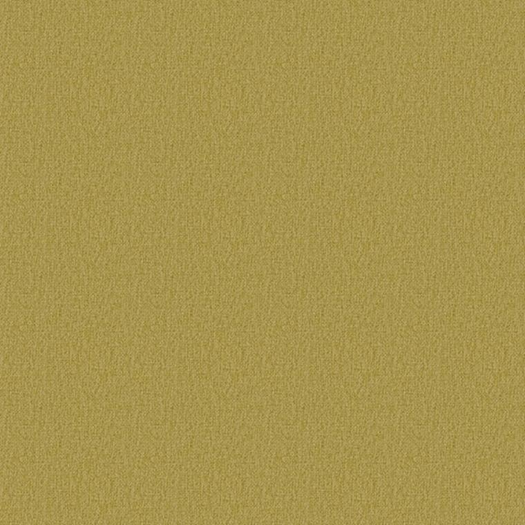 【ドレープ】KAWASHIMA SELKON(川島織物セルコン)/FELTA(フェルタ)/FT6273