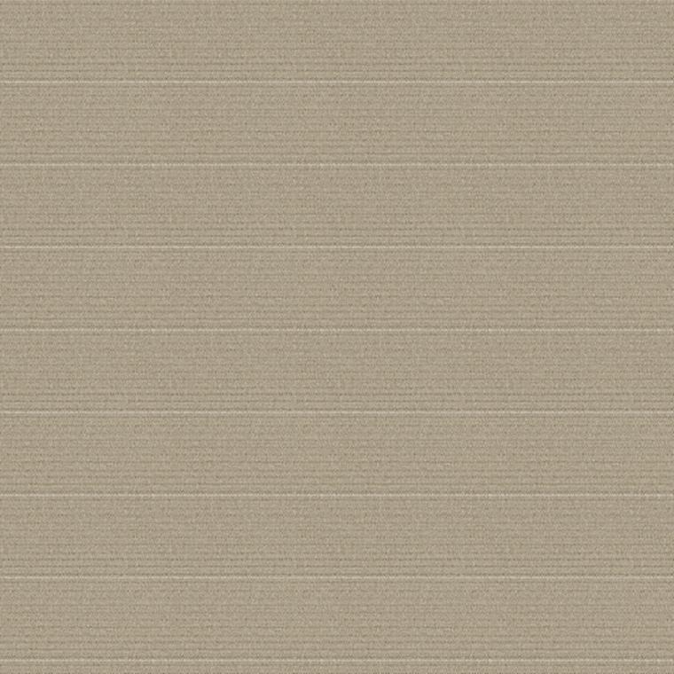 【ドレープ】KAWASHIMA SELKON(川島織物セルコン)/FELTA(フェルタ)/FT6279