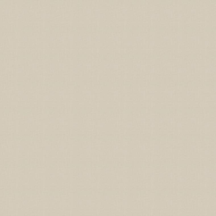 【ドレープ】KAWASHIMA SELKON(川島織物セルコン)/FELTA(フェルタ)/FT6280