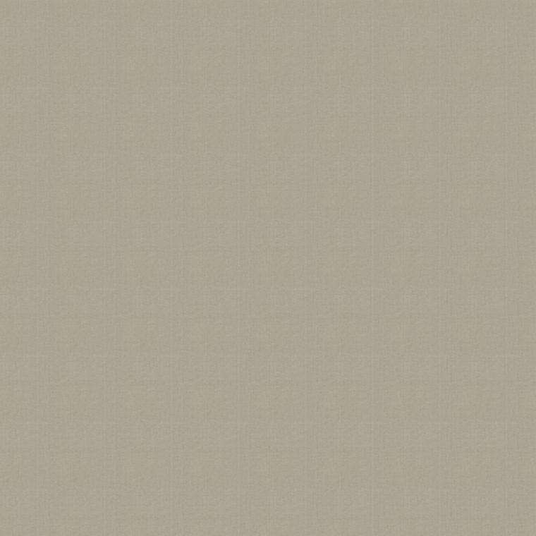 【ドレープ】KAWASHIMA SELKON(川島織物セルコン)/FELTA(フェルタ)/FT6281