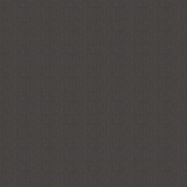 【ドレープ】KAWASHIMA SELKON(川島織物セルコン)/FELTA(フェルタ)/FT6282