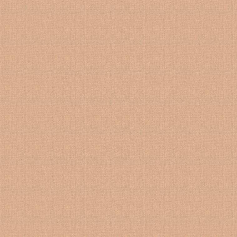 【ドレープ】KAWASHIMA SELKON(川島織物セルコン)/FELTA(フェルタ)/FT6283