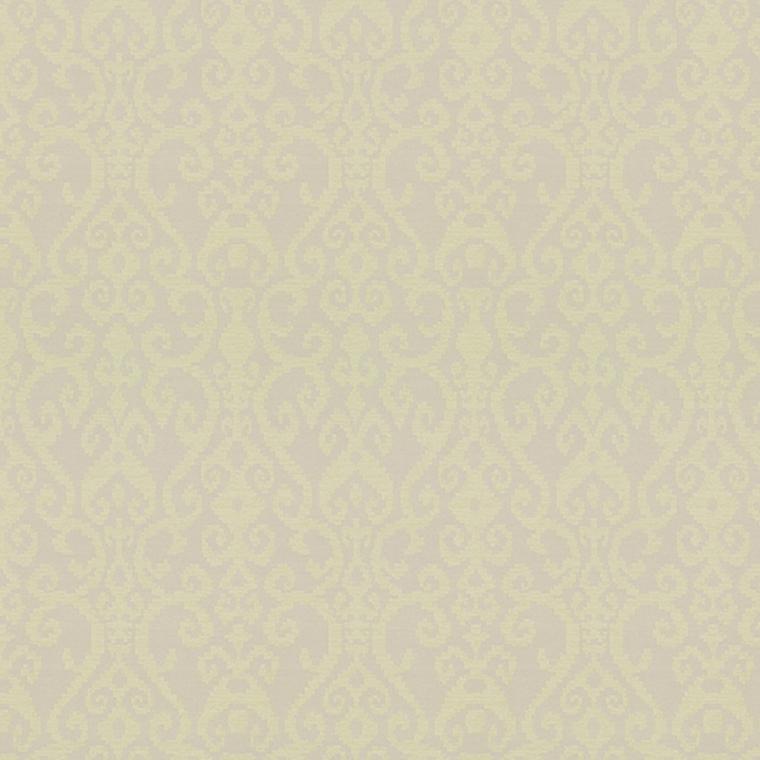 【ドレープ】KAWASHIMA SELKON(川島織物セルコン)/FELTA(フェルタ)/FT6285