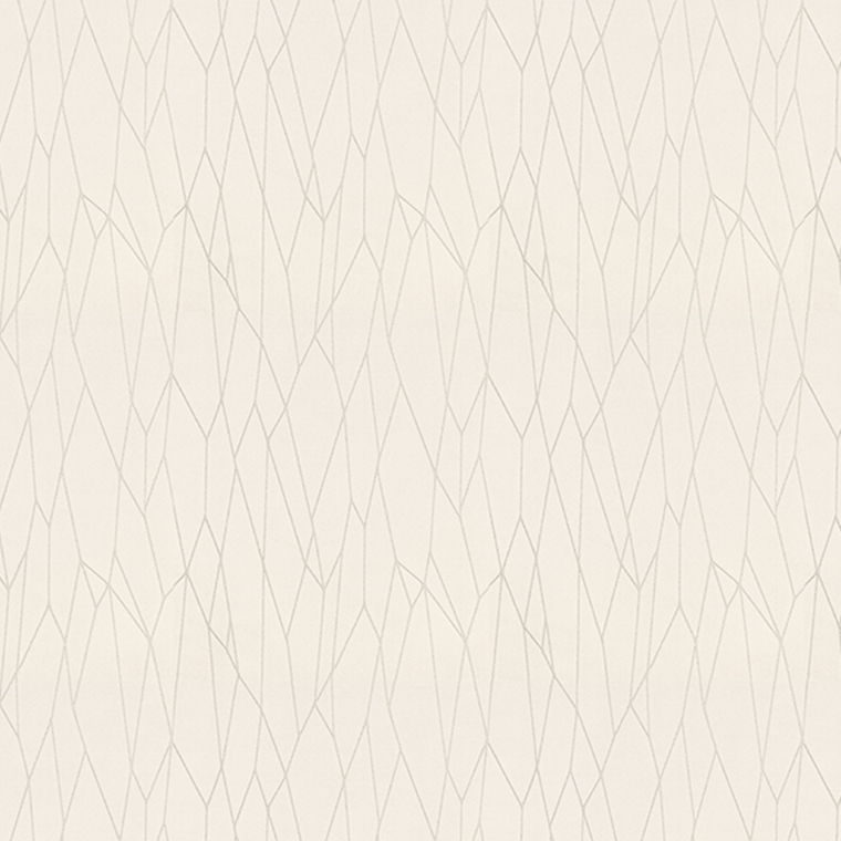 【ドレープ】KAWASHIMA SELKON(川島織物セルコン)/FELTA(フェルタ)/FT6287