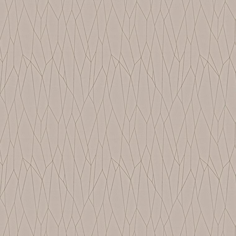 【ドレープ】KAWASHIMA SELKON(川島織物セルコン)/FELTA(フェルタ)/FT6288