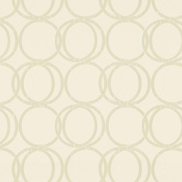 【ドレープ】KAWASHIMA SELKON(川島織物セルコン)/FELTA(フェルタ)/FT6290