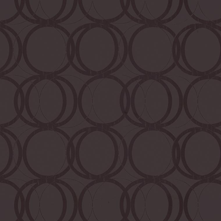 【ドレープ】KAWASHIMA SELKON(川島織物セルコン)/FELTA(フェルタ)/FT6292