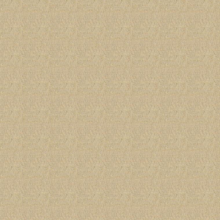【ドレープ】KAWASHIMA SELKON(川島織物セルコン)/FELTA(フェルタ)/FT6301
