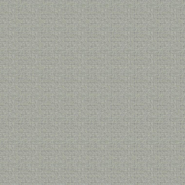 【ドレープ】KAWASHIMA SELKON(川島織物セルコン)/FELTA(フェルタ)/FT6302