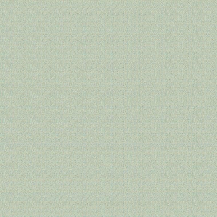 【ドレープ】KAWASHIMA SELKON(川島織物セルコン)/FELTA(フェルタ)/FT6304