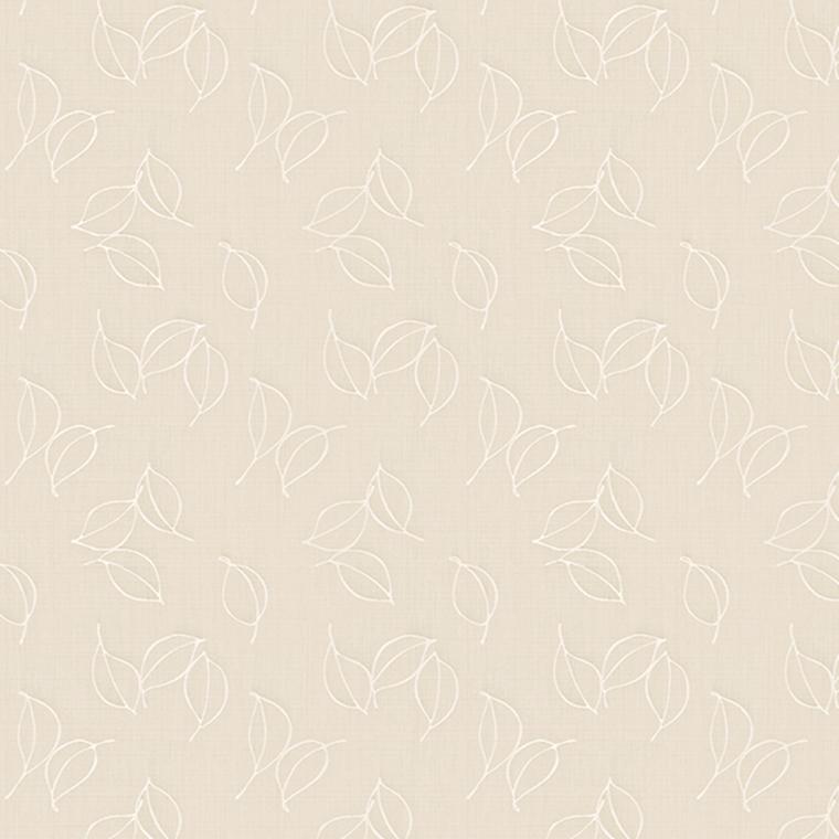 【ドレープ】KAWASHIMA SELKON(川島織物セルコン)/FELTA(フェルタ)/FT6308