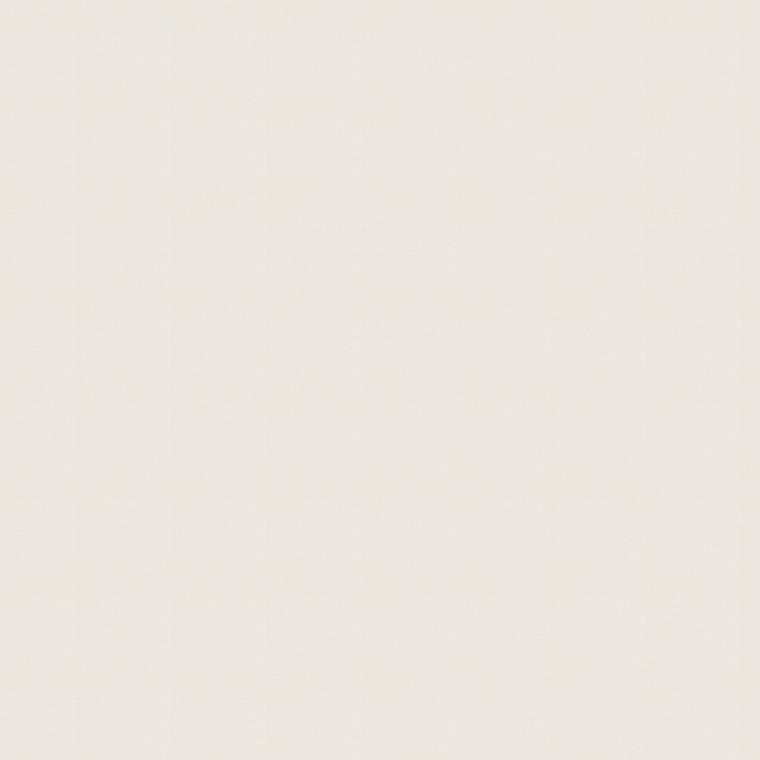 【ドレープ】KAWASHIMA SELKON(川島織物セルコン)/FELTA(フェルタ)/FT6321