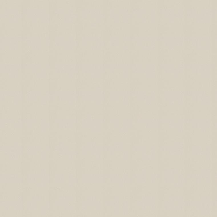 【ドレープ】KAWASHIMA SELKON(川島織物セルコン)/FELTA(フェルタ)/FT6323
