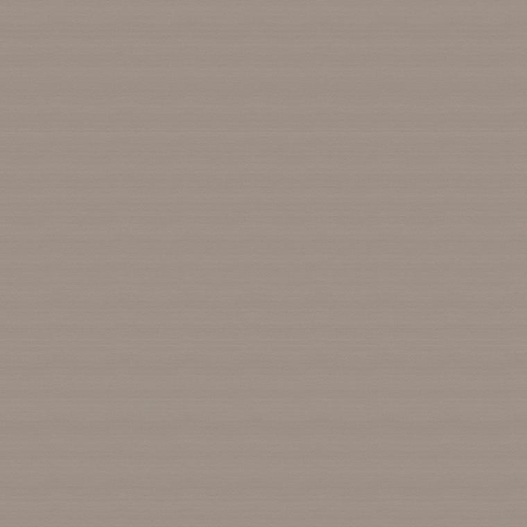【ドレープ】KAWASHIMA SELKON(川島織物セルコン)/FELTA(フェルタ)/FT6326