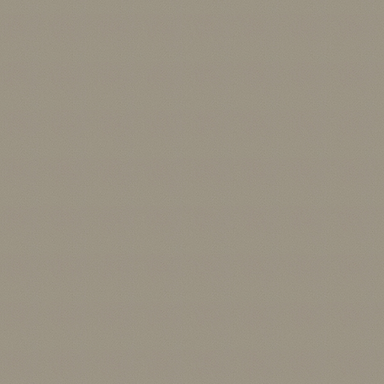【ドレープ】KAWASHIMA SELKON(川島織物セルコン)/FELTA(フェルタ)/FT6327