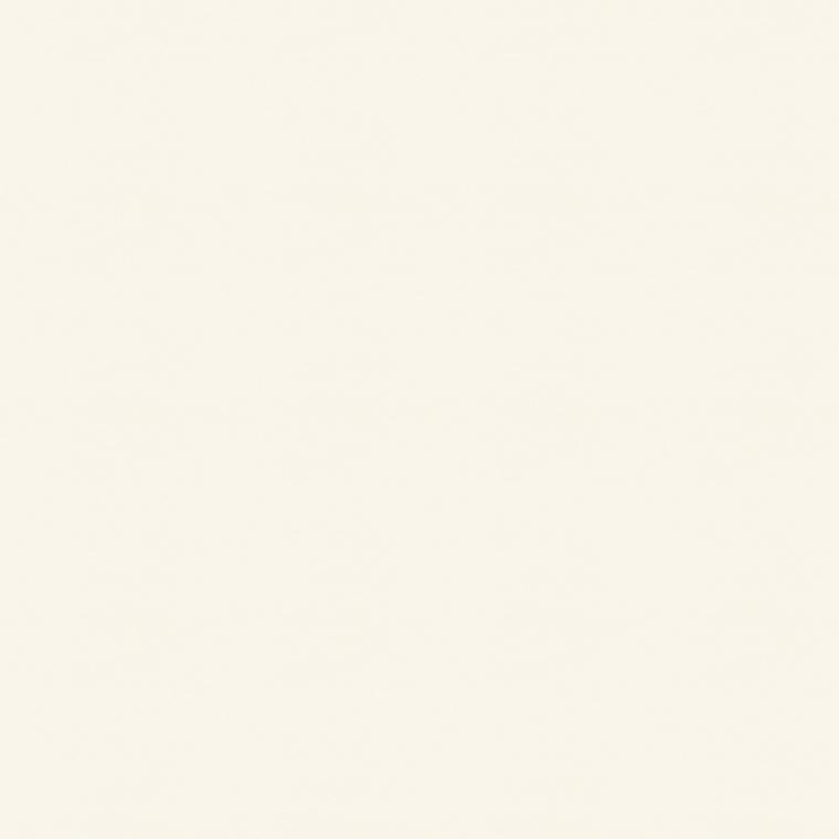 【ドレープ】KAWASHIMA SELKON(川島織物セルコン)/FELTA(フェルタ)/FT6329