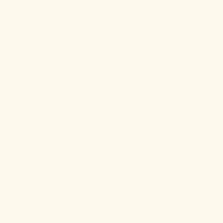 【ドレープ】KAWASHIMA SELKON(川島織物セルコン)/FELTA(フェルタ)/FT6330