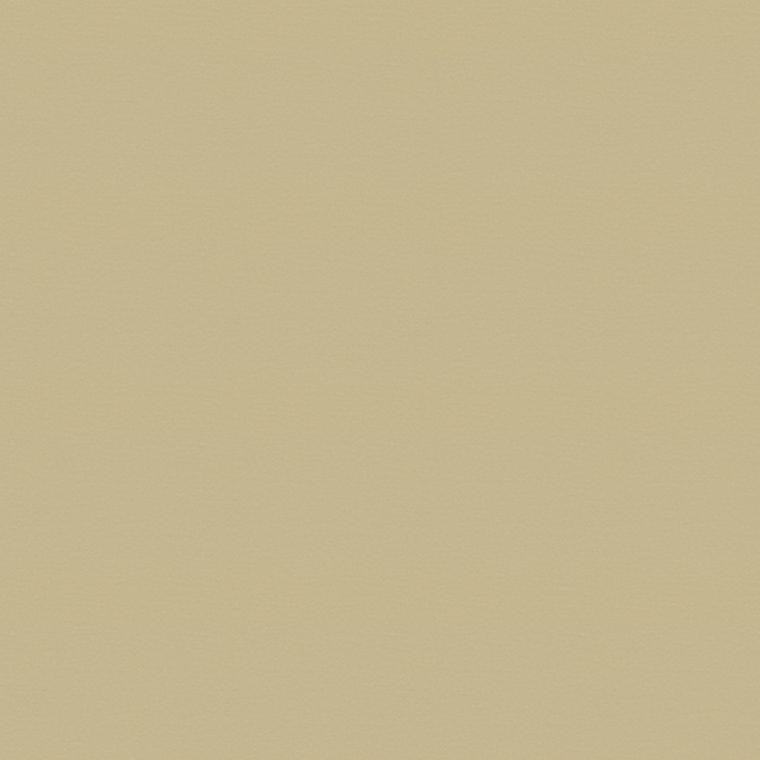 【ドレープ】KAWASHIMA SELKON(川島織物セルコン)/FELTA(フェルタ)/FT6331