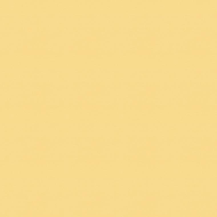 【ドレープ】KAWASHIMA SELKON(川島織物セルコン)/FELTA(フェルタ)/FT6333