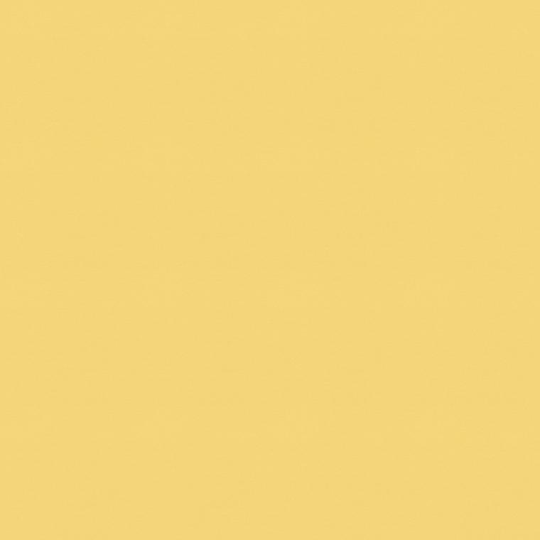 【ドレープ】KAWASHIMA SELKON(川島織物セルコン)/FELTA(フェルタ)/FT6334
