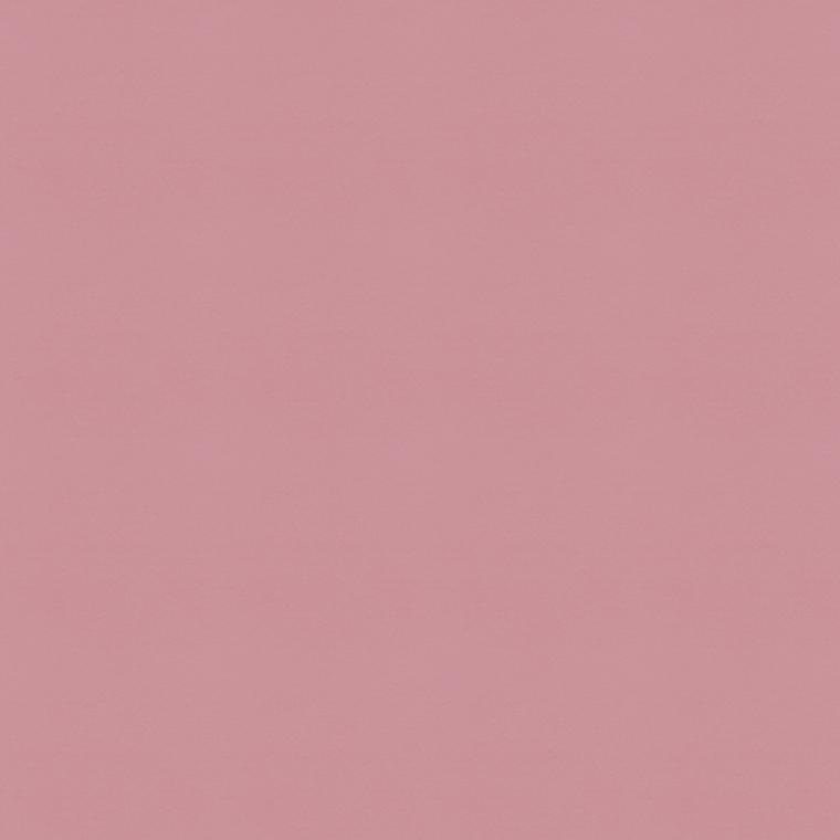 【ドレープ】KAWASHIMA SELKON(川島織物セルコン)/FELTA(フェルタ)/FT6335