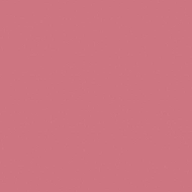 【ドレープ】KAWASHIMA SELKON(川島織物セルコン)/FELTA(フェルタ)/FT6336