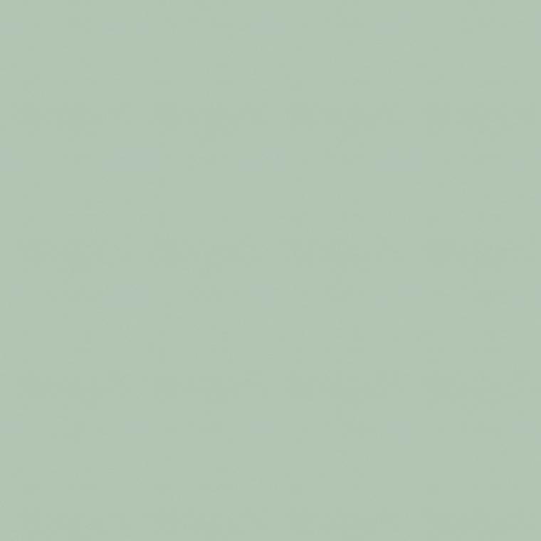 【ドレープ】KAWASHIMA SELKON(川島織物セルコン)/FELTA(フェルタ)/FT6337