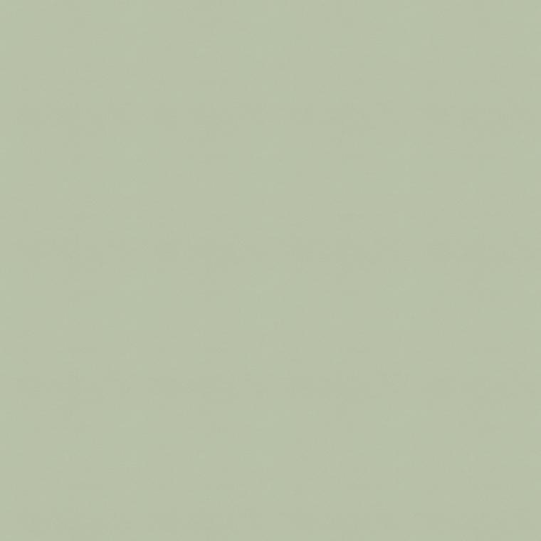 【ドレープ】KAWASHIMA SELKON(川島織物セルコン)/FELTA(フェルタ)/FT6338