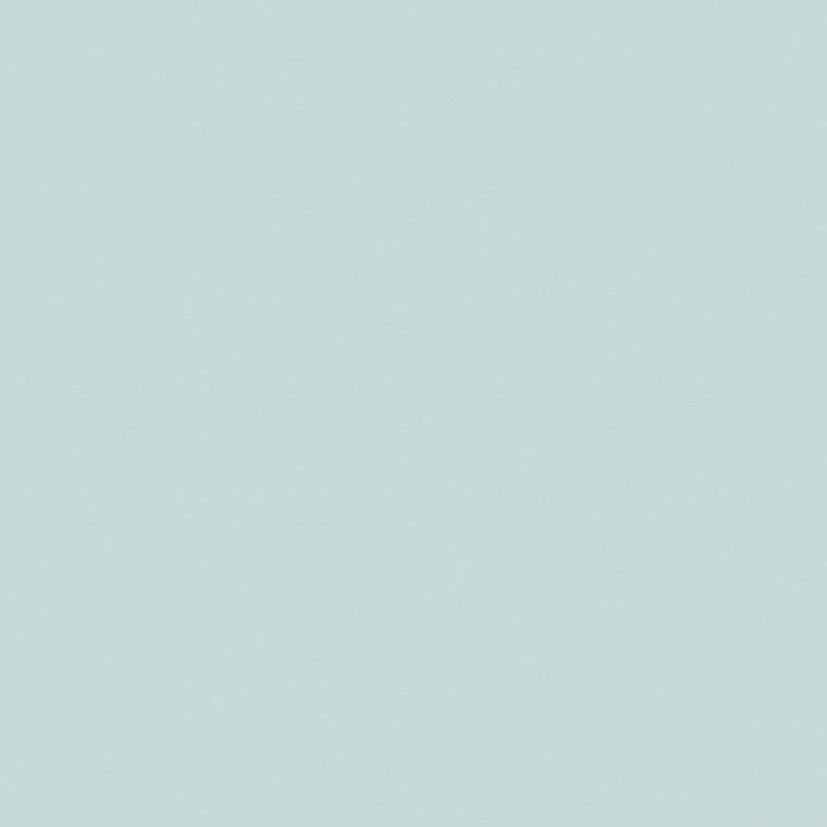 【ドレープ】KAWASHIMA SELKON(川島織物セルコン)/FELTA(フェルタ)/FT6340