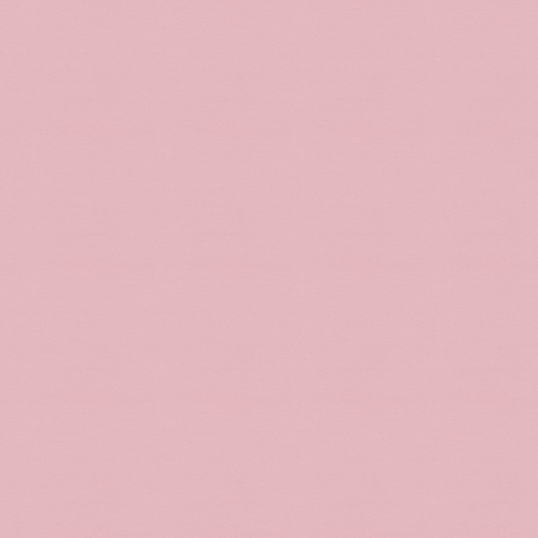 【ドレープ】KAWASHIMA SELKON(川島織物セルコン)/FELTA(フェルタ)/FT6341