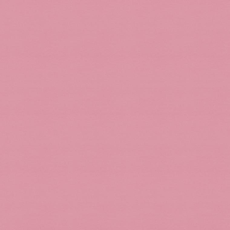 【ドレープ】KAWASHIMA SELKON(川島織物セルコン)/FELTA(フェルタ)/FT6342
