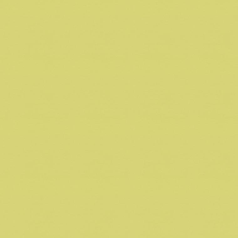 【ドレープ】KAWASHIMA SELKON(川島織物セルコン)/FELTA(フェルタ)/FT6343