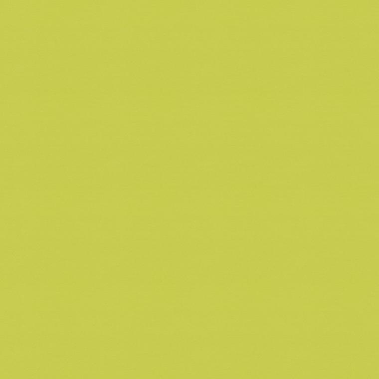 【ドレープ】KAWASHIMA SELKON(川島織物セルコン)/FELTA(フェルタ)/FT6344
