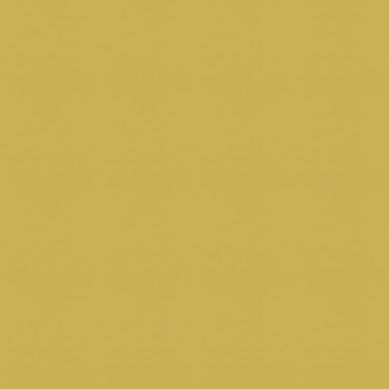 【ドレープ】KAWASHIMA SELKON(川島織物セルコン)/FELTA(フェルタ)/FT6349