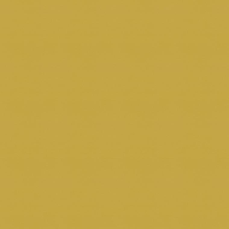 【ドレープ】KAWASHIMA SELKON(川島織物セルコン)/FELTA(フェルタ)/FT6350
