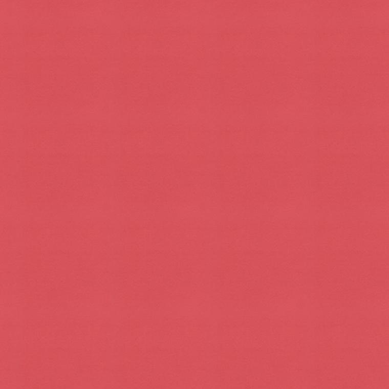【ドレープ】KAWASHIMA SELKON(川島織物セルコン)/FELTA(フェルタ)/FT6351