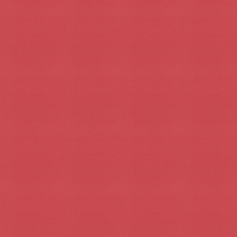 【ドレープ】KAWASHIMA SELKON(川島織物セルコン)/FELTA(フェルタ)/FT6352