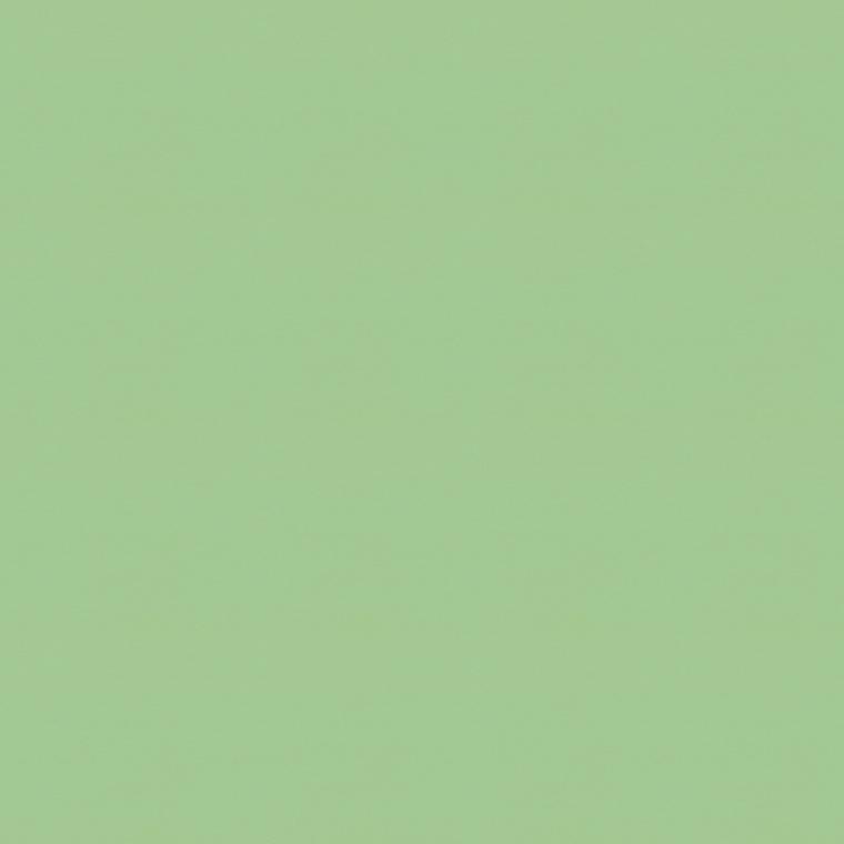 【ドレープ】KAWASHIMA SELKON(川島織物セルコン)/FELTA(フェルタ)/FT6353
