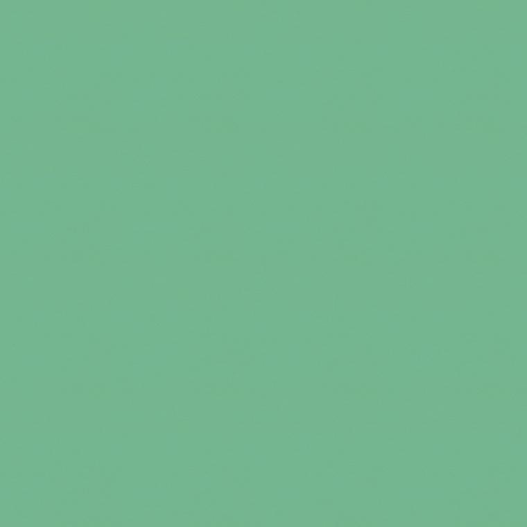 【ドレープ】KAWASHIMA SELKON(川島織物セルコン)/FELTA(フェルタ)/FT6354