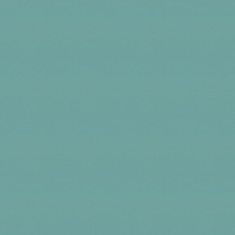 【ドレープ】KAWASHIMA SELKON(川島織物セルコン)/FELTA(フェルタ)/FT6356