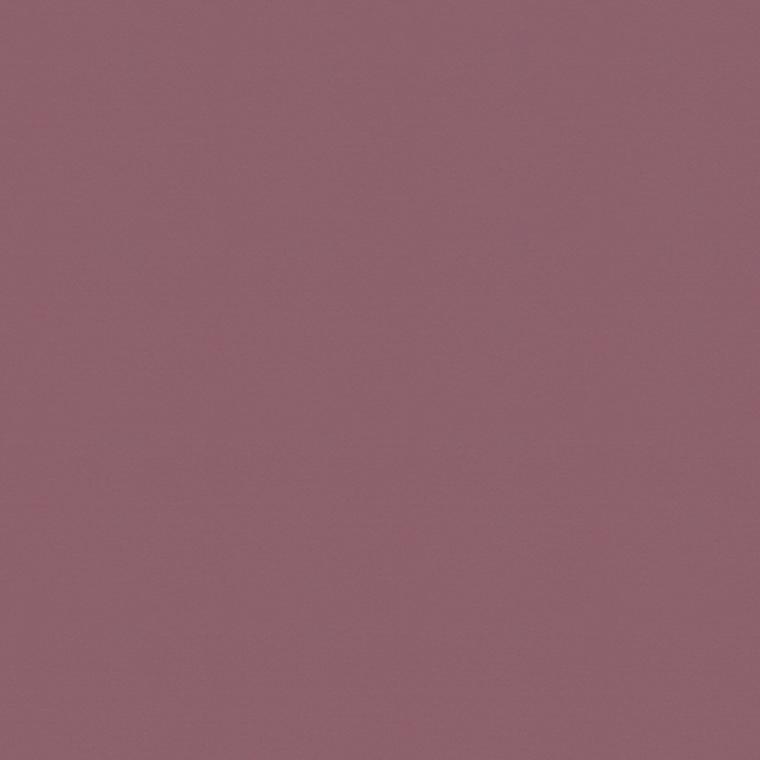 【ドレープ】KAWASHIMA SELKON(川島織物セルコン)/FELTA(フェルタ)/FT6358