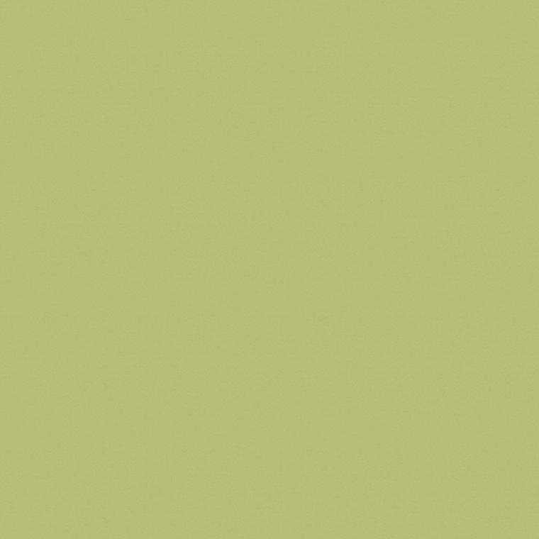 【ドレープ】KAWASHIMA SELKON(川島織物セルコン)/FELTA(フェルタ)/FT6359