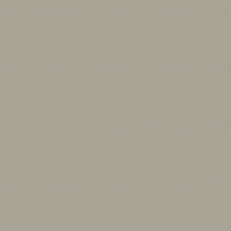 【ドレープ】KAWASHIMA SELKON(川島織物セルコン)/FELTA(フェルタ)/FT6362