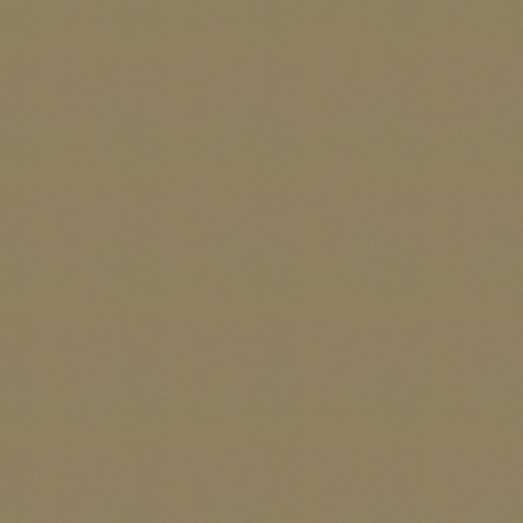 【ドレープ】KAWASHIMA SELKON(川島織物セルコン)/FELTA(フェルタ)/FT6363