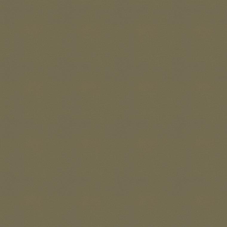 【ドレープ】KAWASHIMA SELKON(川島織物セルコン)/FELTA(フェルタ)/FT6364