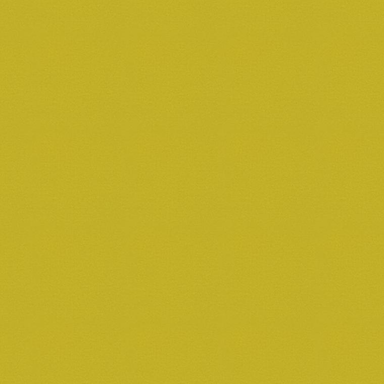 【ドレープ】KAWASHIMA SELKON(川島織物セルコン)/FELTA(フェルタ)/FT6365
