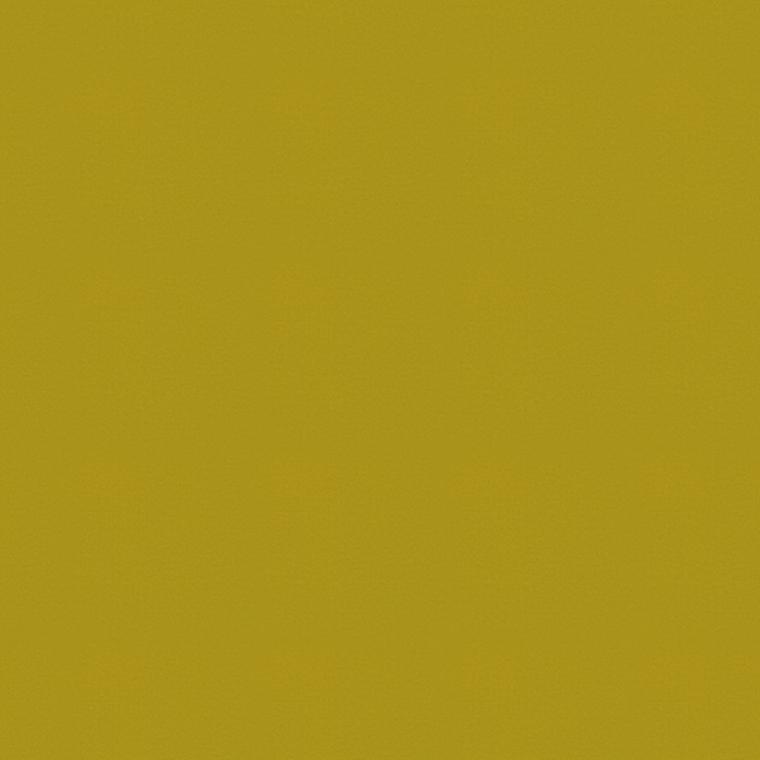 【ドレープ】KAWASHIMA SELKON(川島織物セルコン)/FELTA(フェルタ)/FT6366