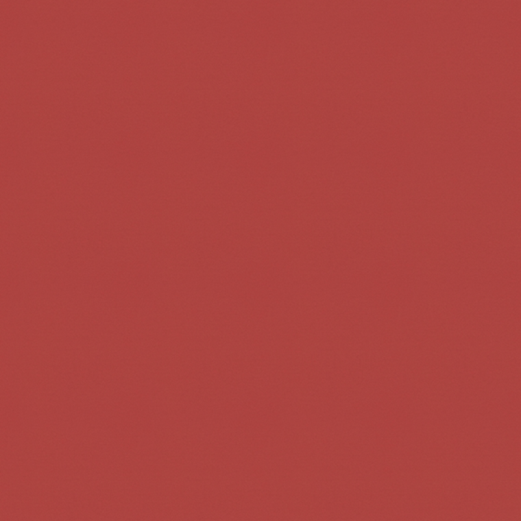 【ドレープ】KAWASHIMA SELKON(川島織物セルコン)/FELTA(フェルタ)/FT6367