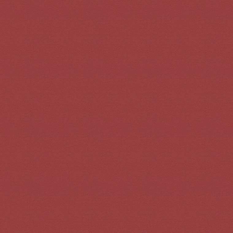 【ドレープ】KAWASHIMA SELKON(川島織物セルコン)/FELTA(フェルタ)/FT6368