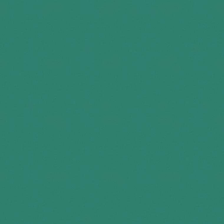 【ドレープ】KAWASHIMA SELKON(川島織物セルコン)/FELTA(フェルタ)/FT6370